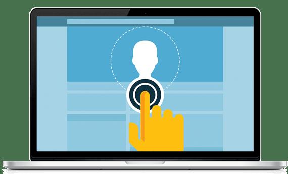 enterprise social media case studies
