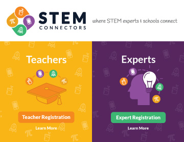STEM Connectors Thumbnail