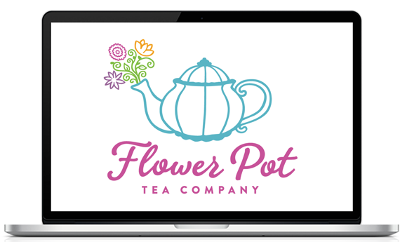 Casestudy Flowerpottea Feature