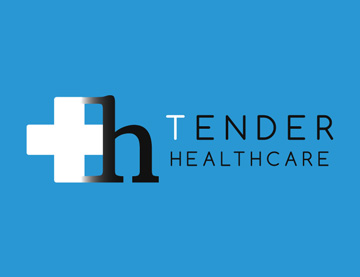 Tender Healthcare Thumbnail