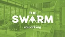 The Swarm Project